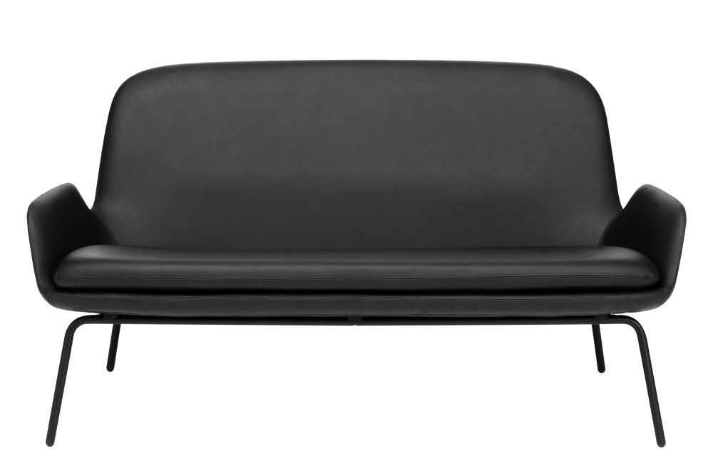 https://res.cloudinary.com/clippings/image/upload/t_big/dpr_auto,f_auto,w_auto/v1608311892/products/era-sofa-with-metal-base-normann-copenhagen-simon-legald-clippings-11488544.jpg