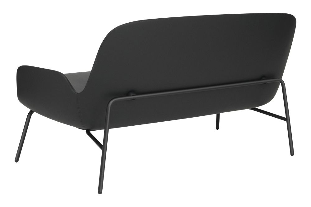 https://res.cloudinary.com/clippings/image/upload/t_big/dpr_auto,f_auto,w_auto/v1608311903/products/era-sofa-with-metal-base-normann-copenhagen-simon-legald-clippings-11488573.jpg