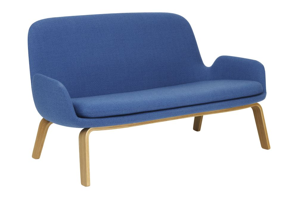 https://res.cloudinary.com/clippings/image/upload/t_big/dpr_auto,f_auto,w_auto/v1608312140/products/era-sofa-with-wooden-base-normann-copenhagen-simon-legald-clippings-11488555.jpg