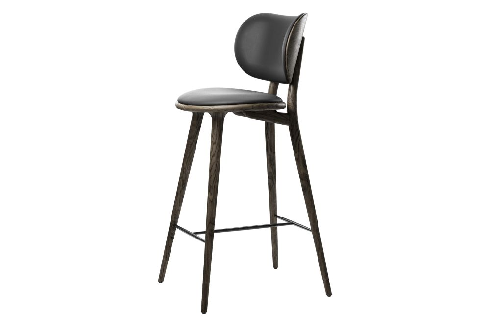 https://res.cloudinary.com/clippings/image/upload/t_big/dpr_auto,f_auto,w_auto/v1608626107/products/high-stool-with-backrest-mater-space-copenhagen-clippings-11488710.jpg