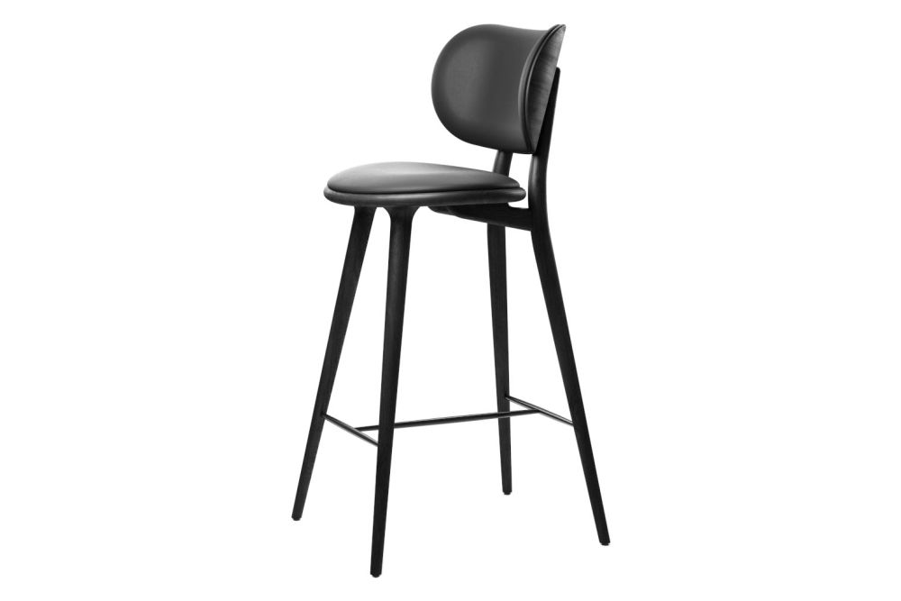 https://res.cloudinary.com/clippings/image/upload/t_big/dpr_auto,f_auto,w_auto/v1608626118/products/high-stool-with-backrest-mater-space-copenhagen-clippings-11488712.jpg