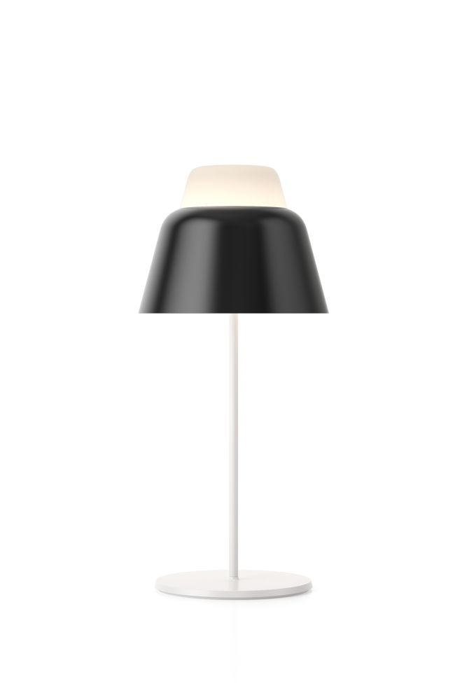 https://res.cloudinary.com/clippings/image/upload/t_big/dpr_auto,f_auto,w_auto/v1608633716/products/modu-table-table-lamp-teo-europe-lena-billmeier-david-baur-clippings-11488780.jpg