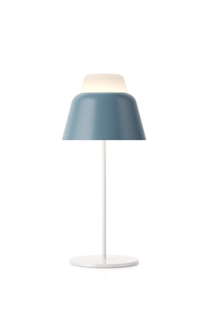 https://res.cloudinary.com/clippings/image/upload/t_big/dpr_auto,f_auto,w_auto/v1608633717/products/modu-table-table-lamp-teo-europe-lena-billmeier-david-baur-clippings-11488781.jpg