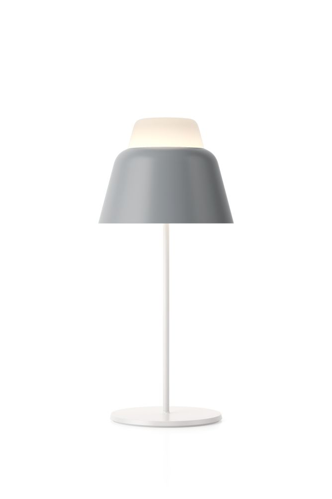 https://res.cloudinary.com/clippings/image/upload/t_big/dpr_auto,f_auto,w_auto/v1608633718/products/modu-table-table-lamp-teo-europe-lena-billmeier-david-baur-clippings-11488784.jpg