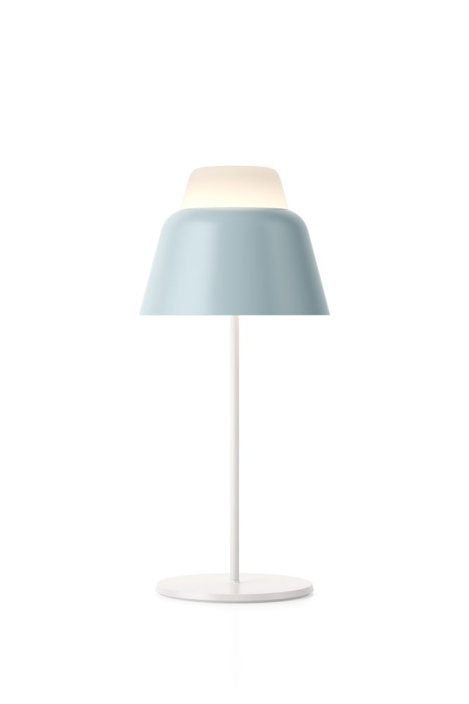 https://res.cloudinary.com/clippings/image/upload/t_big/dpr_auto,f_auto,w_auto/v1608633718/products/modu-table-table-lamp-teo-europe-lena-billmeier-david-baur-clippings-11488785.jpg