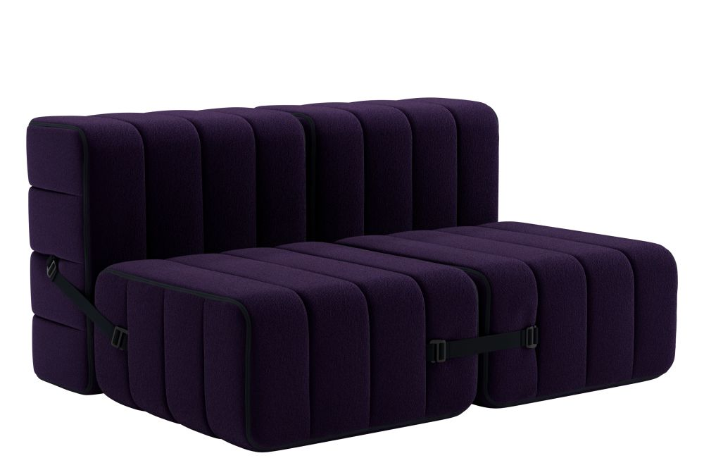 https://res.cloudinary.com/clippings/image/upload/t_big/dpr_auto,f_auto,w_auto/v1610549859/products/curt-modular-sofa-ambivalenz-malte-grieb-und-joa-herrenknecht-clippings-11489683.jpg