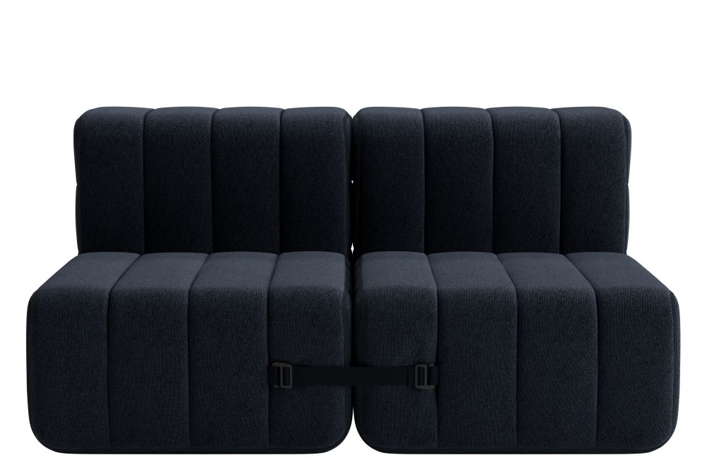 https://res.cloudinary.com/clippings/image/upload/t_big/dpr_auto,f_auto,w_auto/v1610549866/products/curt-modular-sofa-ambivalenz-malte-grieb-und-joa-herrenknecht-clippings-11489688.jpg