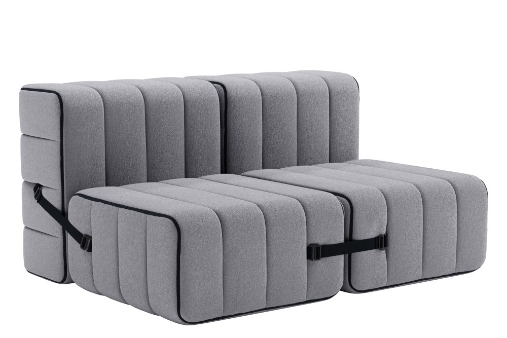 https://res.cloudinary.com/clippings/image/upload/t_big/dpr_auto,f_auto,w_auto/v1610549870/products/curt-modular-sofa-ambivalenz-malte-grieb-und-joa-herrenknecht-clippings-11489692.jpg