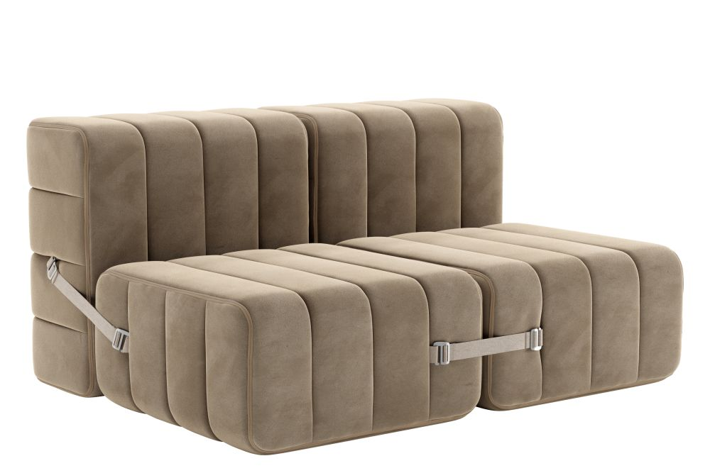 https://res.cloudinary.com/clippings/image/upload/t_big/dpr_auto,f_auto,w_auto/v1610549873/products/curt-modular-sofa-ambivalenz-malte-grieb-und-joa-herrenknecht-clippings-11489693.jpg