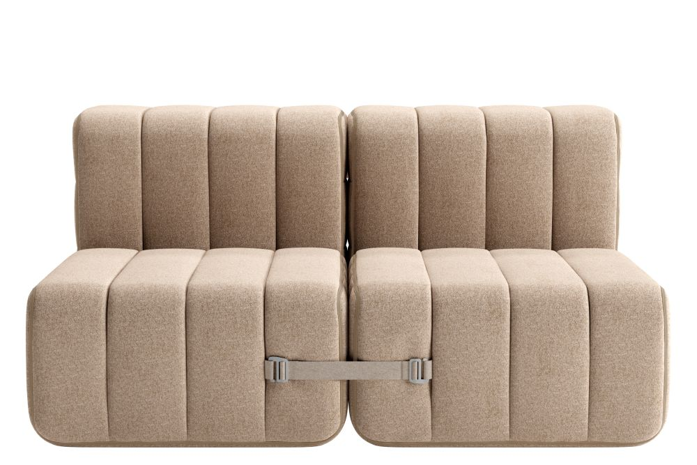 https://res.cloudinary.com/clippings/image/upload/t_big/dpr_auto,f_auto,w_auto/v1610549895/products/curt-modular-sofa-ambivalenz-malte-grieb-und-joa-herrenknecht-clippings-11489709.jpg