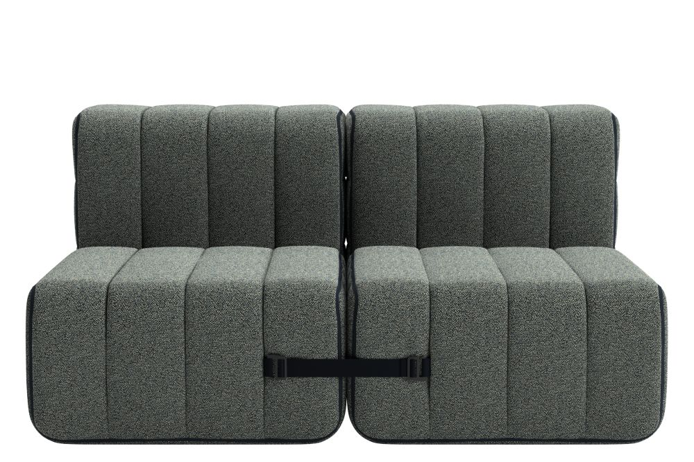 https://res.cloudinary.com/clippings/image/upload/t_big/dpr_auto,f_auto,w_auto/v1610549916/products/curt-modular-sofa-ambivalenz-malte-grieb-und-joa-herrenknecht-clippings-11489719.jpg
