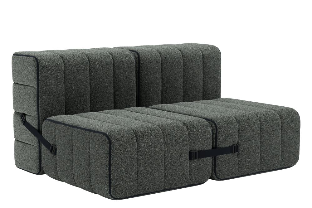 https://res.cloudinary.com/clippings/image/upload/t_big/dpr_auto,f_auto,w_auto/v1610549916/products/curt-modular-sofa-ambivalenz-malte-grieb-und-joa-herrenknecht-clippings-11489720.jpg
