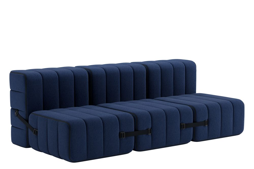 https://res.cloudinary.com/clippings/image/upload/t_big/dpr_auto,f_auto,w_auto/v1610551414/products/curt-modular-sofa-ambivalenz-malte-grieb-und-joa-herrenknecht-clippings-11489728.jpg