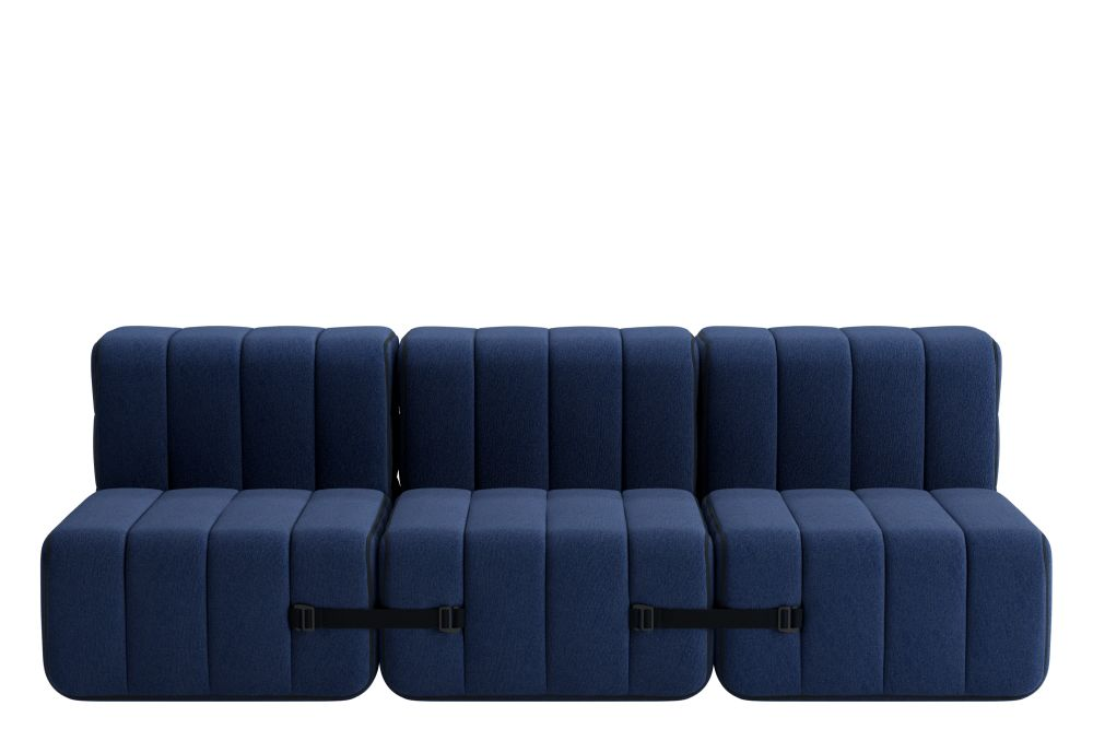 https://res.cloudinary.com/clippings/image/upload/t_big/dpr_auto,f_auto,w_auto/v1610551418/products/curt-modular-sofa-ambivalenz-malte-grieb-und-joa-herrenknecht-clippings-11489731.jpg