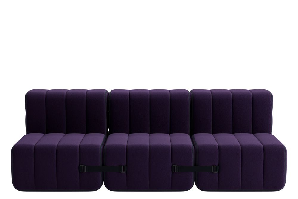 https://res.cloudinary.com/clippings/image/upload/t_big/dpr_auto,f_auto,w_auto/v1610551421/products/curt-modular-sofa-ambivalenz-malte-grieb-und-joa-herrenknecht-clippings-11489734.jpg
