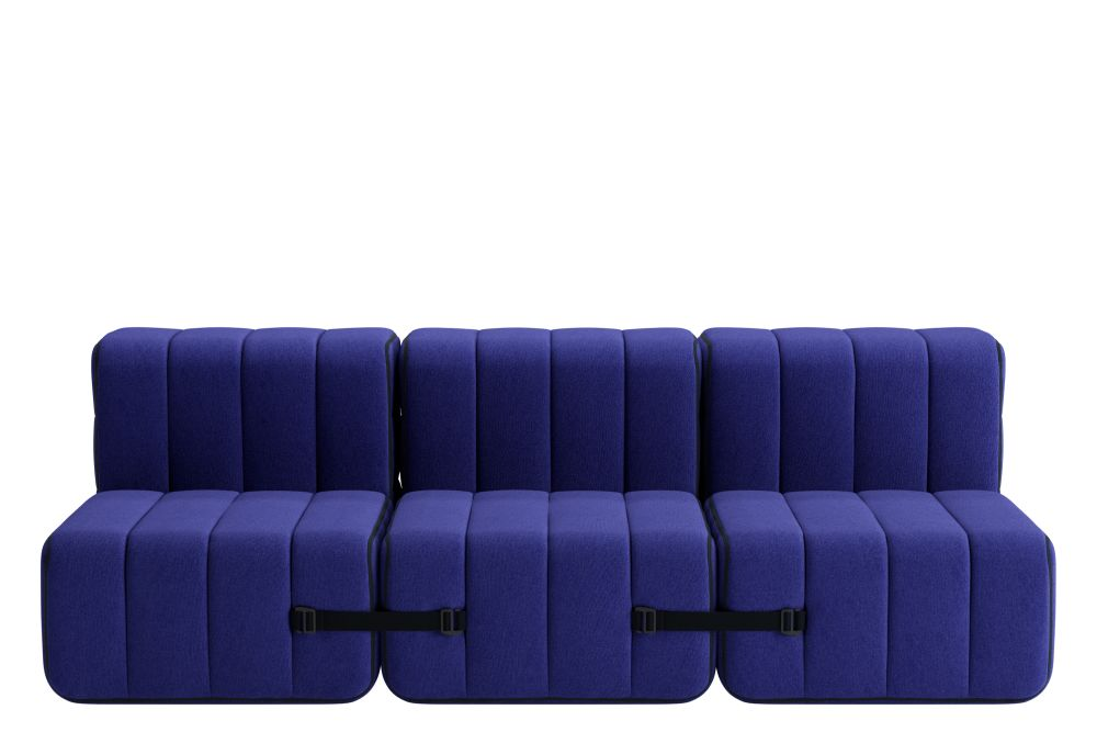 https://res.cloudinary.com/clippings/image/upload/t_big/dpr_auto,f_auto,w_auto/v1610551424/products/curt-modular-sofa-ambivalenz-malte-grieb-und-joa-herrenknecht-clippings-11489736.jpg