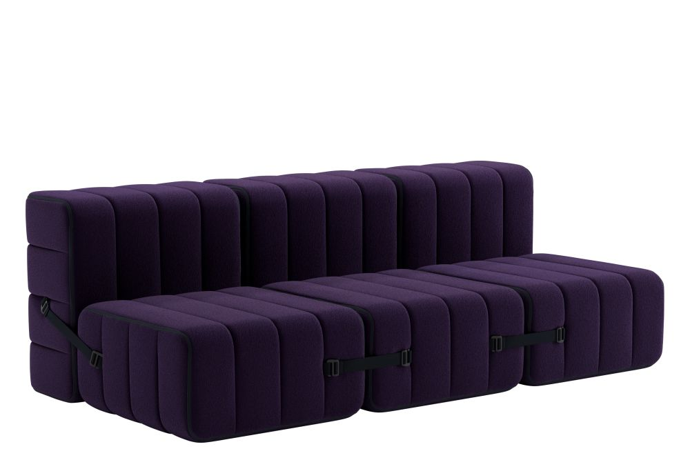 https://res.cloudinary.com/clippings/image/upload/t_big/dpr_auto,f_auto,w_auto/v1610551425/products/curt-modular-sofa-ambivalenz-malte-grieb-und-joa-herrenknecht-clippings-11489739.jpg