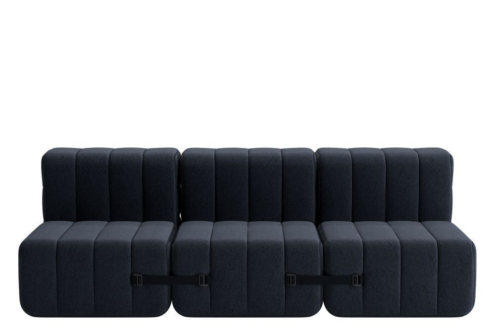 https://res.cloudinary.com/clippings/image/upload/t_big/dpr_auto,f_auto,w_auto/v1610551427/products/curt-modular-sofa-ambivalenz-malte-grieb-und-joa-herrenknecht-clippings-11489740.jpg