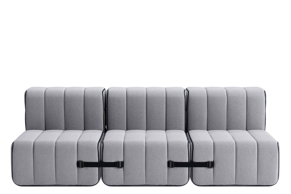 https://res.cloudinary.com/clippings/image/upload/t_big/dpr_auto,f_auto,w_auto/v1610551430/products/curt-modular-sofa-ambivalenz-malte-grieb-und-joa-herrenknecht-clippings-11489742.jpg