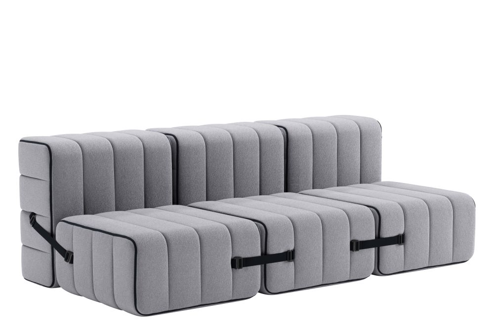 https://res.cloudinary.com/clippings/image/upload/t_big/dpr_auto,f_auto,w_auto/v1610551431/products/curt-modular-sofa-ambivalenz-malte-grieb-und-joa-herrenknecht-clippings-11489744.jpg