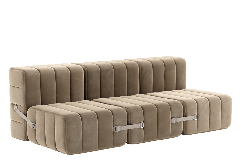 https://res.cloudinary.com/clippings/image/upload/t_big/dpr_auto,f_auto,w_auto/v1610551436/products/curt-modular-sofa-ambivalenz-malte-grieb-und-joa-herrenknecht-clippings-11489747.jpg