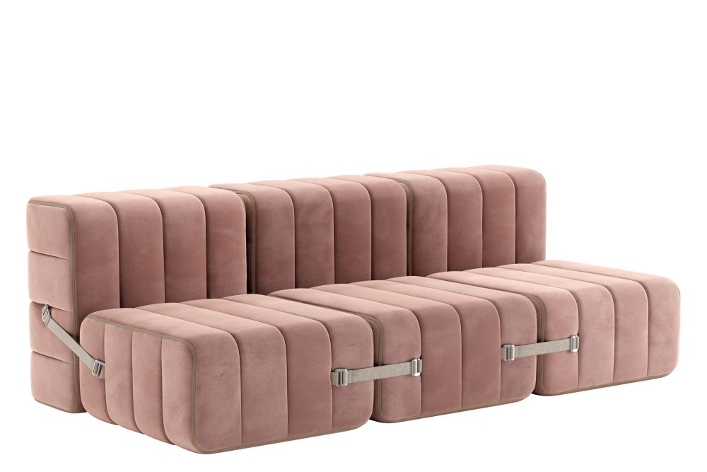 https://res.cloudinary.com/clippings/image/upload/t_big/dpr_auto,f_auto,w_auto/v1610551442/products/curt-modular-sofa-ambivalenz-malte-grieb-und-joa-herrenknecht-clippings-11489754.jpg