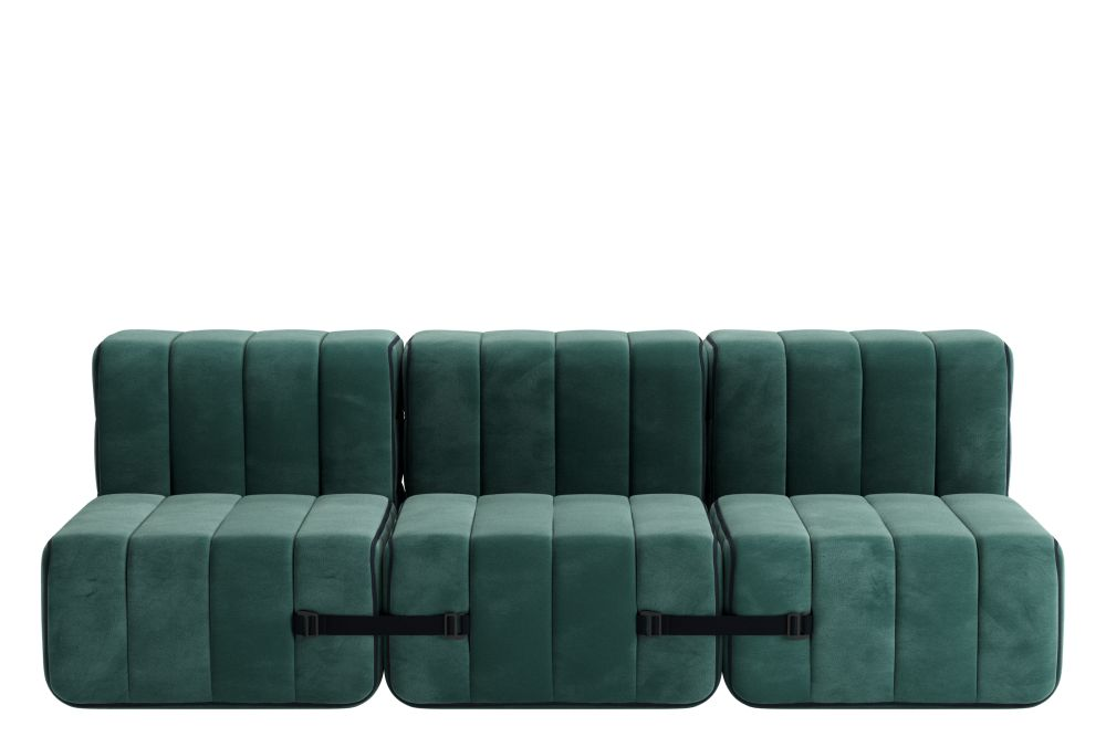 https://res.cloudinary.com/clippings/image/upload/t_big/dpr_auto,f_auto,w_auto/v1610551443/products/curt-modular-sofa-ambivalenz-malte-grieb-und-joa-herrenknecht-clippings-11489755.jpg