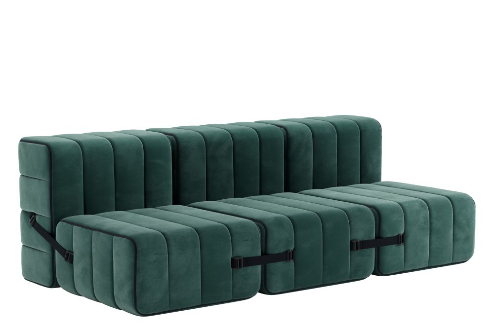 https://res.cloudinary.com/clippings/image/upload/t_big/dpr_auto,f_auto,w_auto/v1610551443/products/curt-modular-sofa-ambivalenz-malte-grieb-und-joa-herrenknecht-clippings-11489756.jpg
