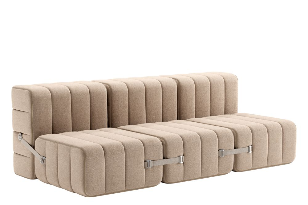 https://res.cloudinary.com/clippings/image/upload/t_big/dpr_auto,f_auto,w_auto/v1610551449/products/curt-modular-sofa-ambivalenz-malte-grieb-und-joa-herrenknecht-clippings-11489760.jpg