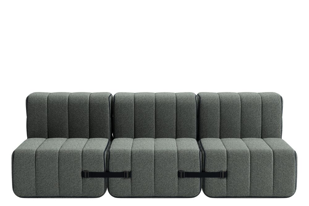 https://res.cloudinary.com/clippings/image/upload/t_big/dpr_auto,f_auto,w_auto/v1610551465/products/curt-modular-sofa-ambivalenz-malte-grieb-und-joa-herrenknecht-clippings-11489772.jpg