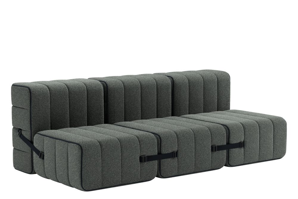 https://res.cloudinary.com/clippings/image/upload/t_big/dpr_auto,f_auto,w_auto/v1610551466/products/curt-modular-sofa-ambivalenz-malte-grieb-und-joa-herrenknecht-clippings-11489775.jpg