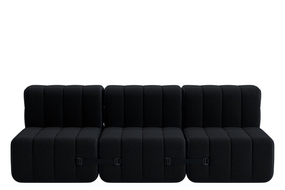 https://res.cloudinary.com/clippings/image/upload/t_big/dpr_auto,f_auto,w_auto/v1610551467/products/curt-modular-sofa-ambivalenz-malte-grieb-und-joa-herrenknecht-clippings-11489774.jpg