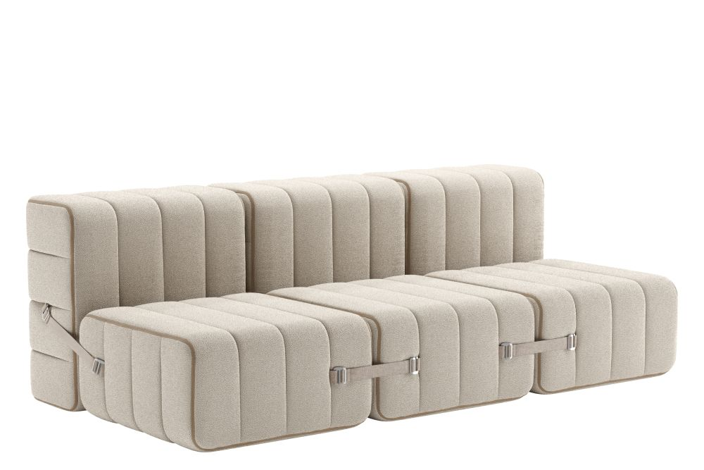 https://res.cloudinary.com/clippings/image/upload/t_big/dpr_auto,f_auto,w_auto/v1610551475/products/curt-modular-sofa-ambivalenz-malte-grieb-und-joa-herrenknecht-clippings-11489777.jpg