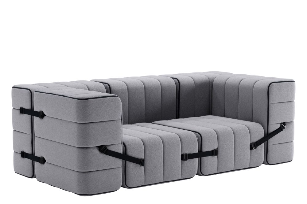 https://res.cloudinary.com/clippings/image/upload/t_big/dpr_auto,f_auto,w_auto/v1610609149/products/curt-modular-sofa-ambivalenz-malte-grieb-und-joa-herrenknecht-clippings-11489797.jpg