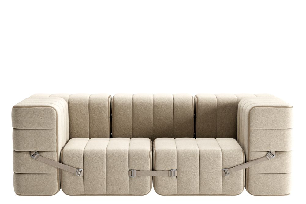 https://res.cloudinary.com/clippings/image/upload/t_big/dpr_auto,f_auto,w_auto/v1610609149/products/curt-modular-sofa-ambivalenz-malte-grieb-und-joa-herrenknecht-clippings-11489799.jpg