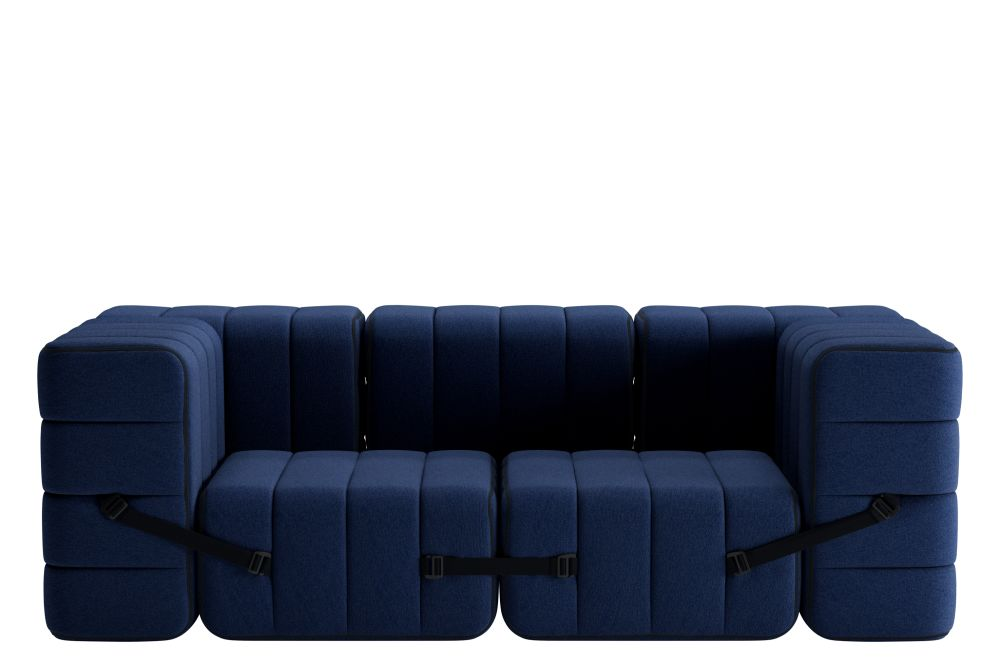 https://res.cloudinary.com/clippings/image/upload/t_big/dpr_auto,f_auto,w_auto/v1610609152/products/curt-modular-sofa-ambivalenz-malte-grieb-und-joa-herrenknecht-clippings-11489809.jpg