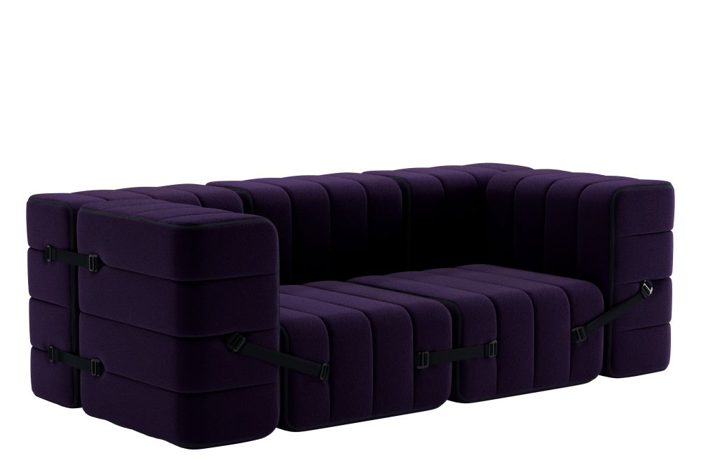https://res.cloudinary.com/clippings/image/upload/t_big/dpr_auto,f_auto,w_auto/v1610609154/products/curt-modular-sofa-ambivalenz-malte-grieb-und-joa-herrenknecht-clippings-11489812.jpg