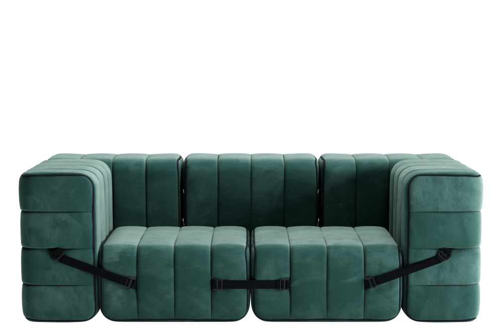 https://res.cloudinary.com/clippings/image/upload/t_big/dpr_auto,f_auto,w_auto/v1610609154/products/curt-modular-sofa-ambivalenz-malte-grieb-und-joa-herrenknecht-clippings-11489814.jpg