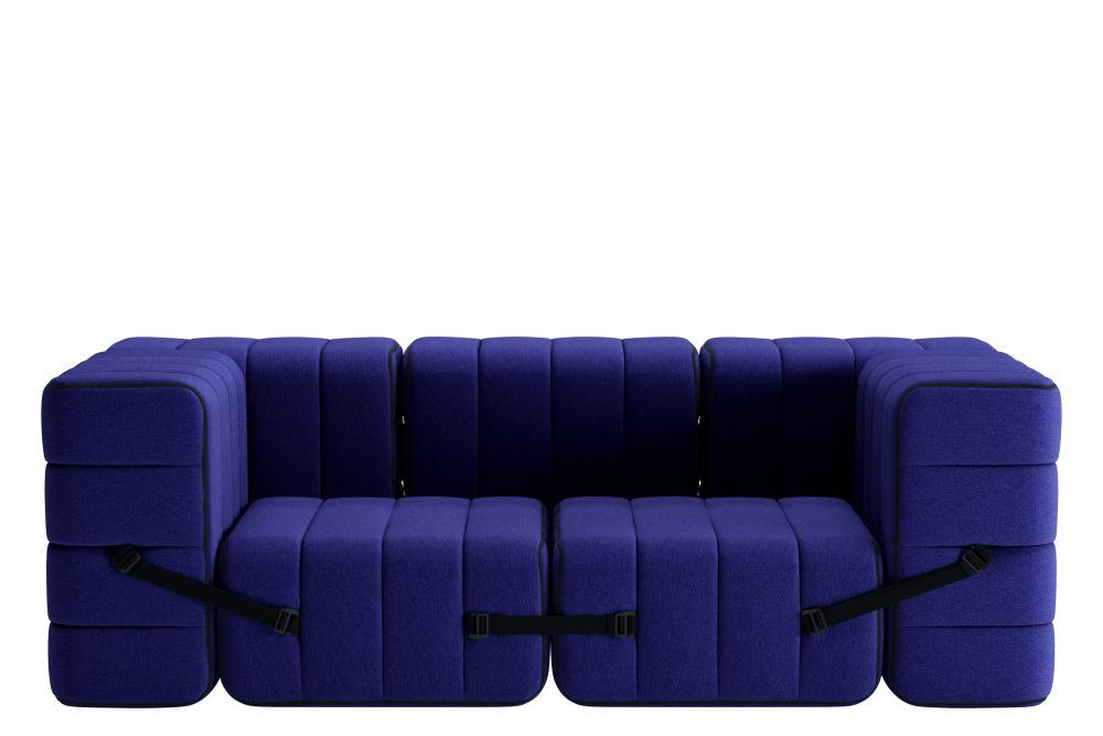 https://res.cloudinary.com/clippings/image/upload/t_big/dpr_auto,f_auto,w_auto/v1610609155/products/curt-modular-sofa-ambivalenz-malte-grieb-und-joa-herrenknecht-clippings-11489821.jpg