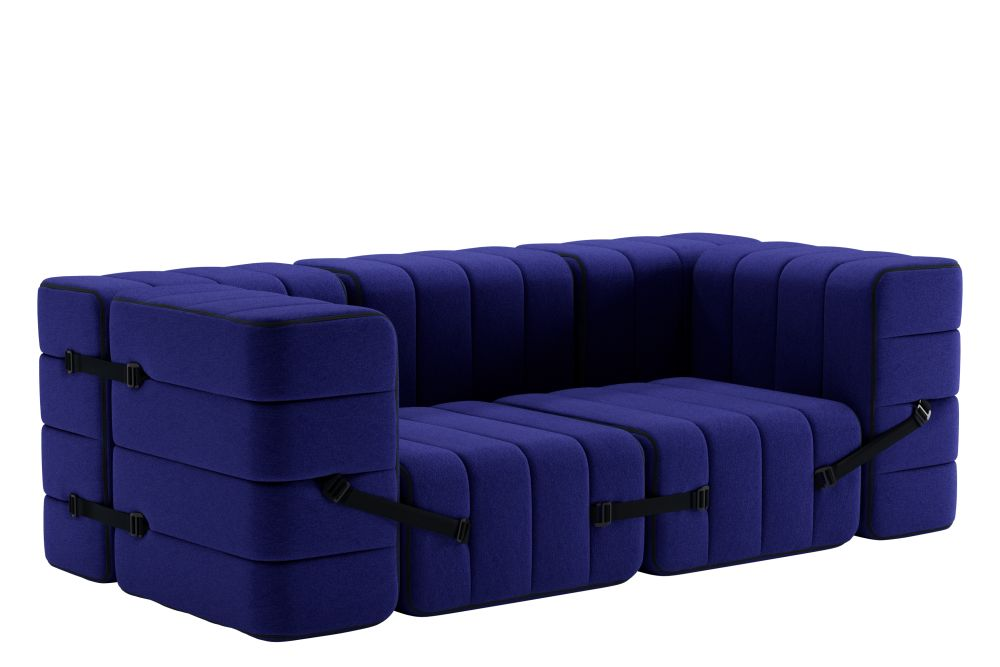 https://res.cloudinary.com/clippings/image/upload/t_big/dpr_auto,f_auto,w_auto/v1610609155/products/curt-modular-sofa-ambivalenz-malte-grieb-und-joa-herrenknecht-clippings-11489822.jpg