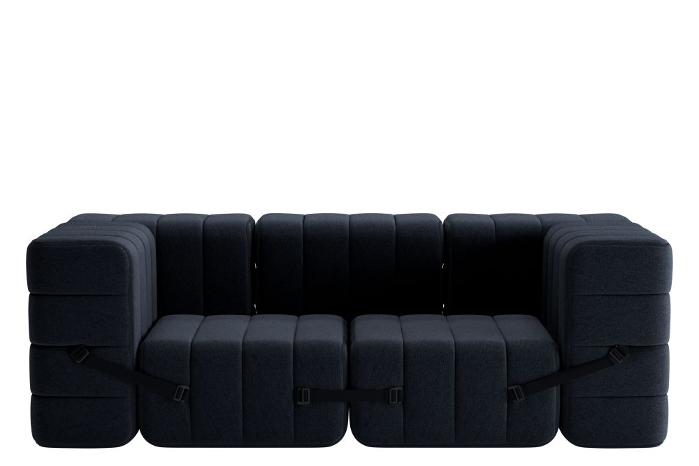 https://res.cloudinary.com/clippings/image/upload/t_big/dpr_auto,f_auto,w_auto/v1610609156/products/curt-modular-sofa-ambivalenz-malte-grieb-und-joa-herrenknecht-clippings-11489823.jpg