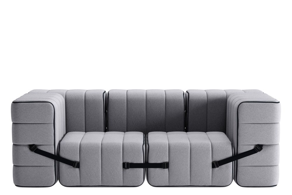 https://res.cloudinary.com/clippings/image/upload/t_big/dpr_auto,f_auto,w_auto/v1610609157/products/curt-modular-sofa-ambivalenz-malte-grieb-und-joa-herrenknecht-clippings-11489827.jpg