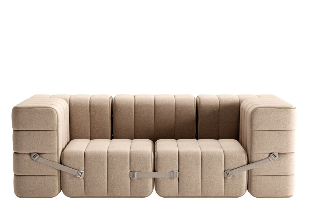 https://res.cloudinary.com/clippings/image/upload/t_big/dpr_auto,f_auto,w_auto/v1610609158/products/curt-modular-sofa-ambivalenz-malte-grieb-und-joa-herrenknecht-clippings-11489830.jpg