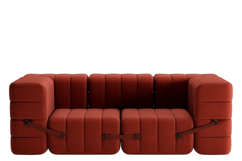 https://res.cloudinary.com/clippings/image/upload/t_big/dpr_auto,f_auto,w_auto/v1610609159/products/curt-modular-sofa-ambivalenz-malte-grieb-und-joa-herrenknecht-clippings-11489832.jpg