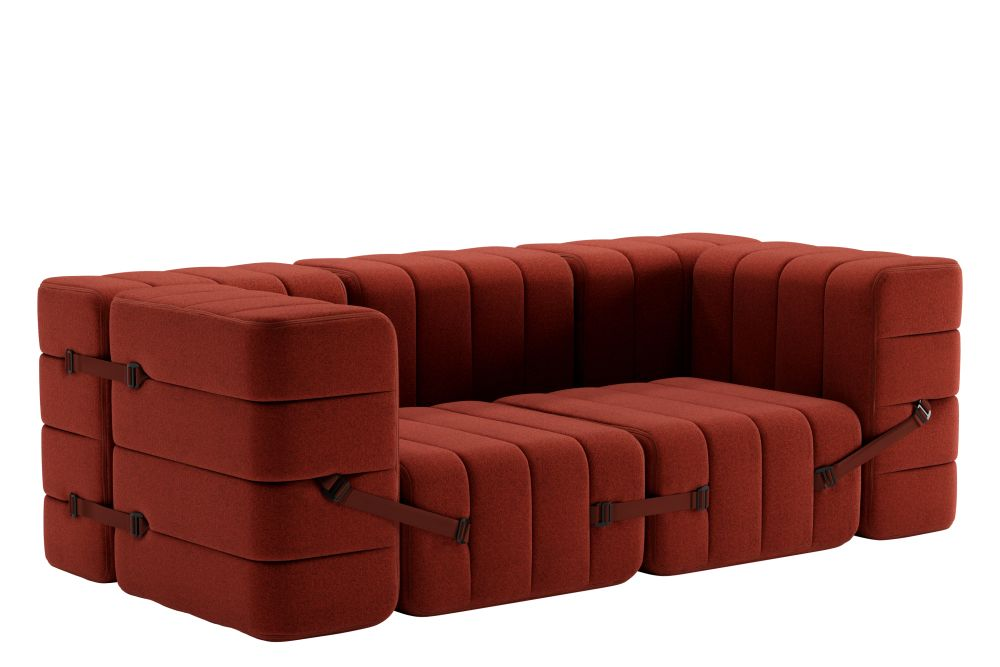 https://res.cloudinary.com/clippings/image/upload/t_big/dpr_auto,f_auto,w_auto/v1610609159/products/curt-modular-sofa-ambivalenz-malte-grieb-und-joa-herrenknecht-clippings-11489835.jpg