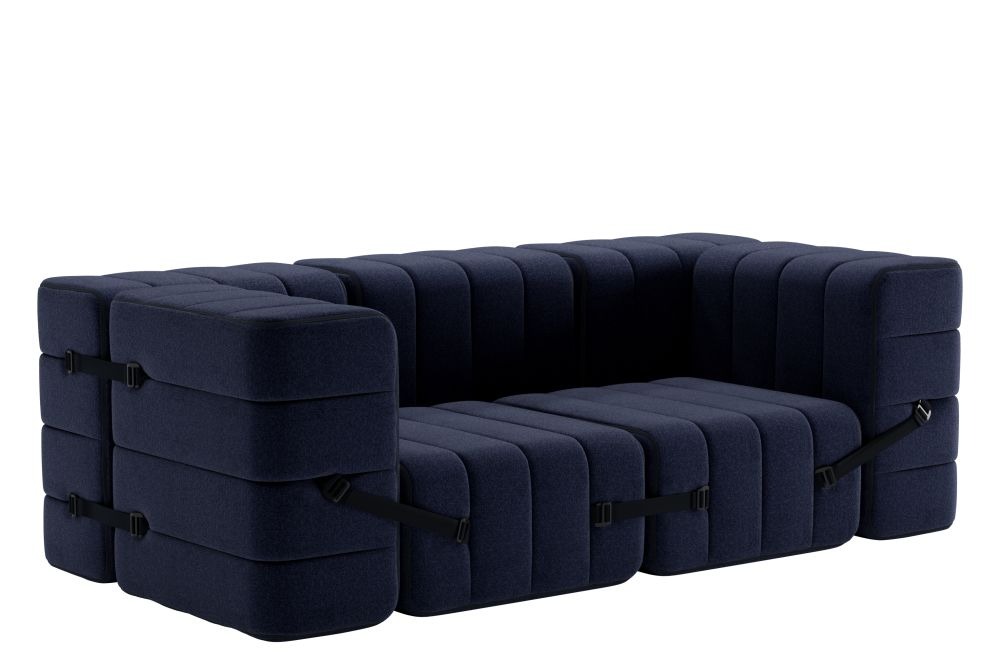 https://res.cloudinary.com/clippings/image/upload/t_big/dpr_auto,f_auto,w_auto/v1610609159/products/curt-modular-sofa-ambivalenz-malte-grieb-und-joa-herrenknecht-clippings-11489836.jpg