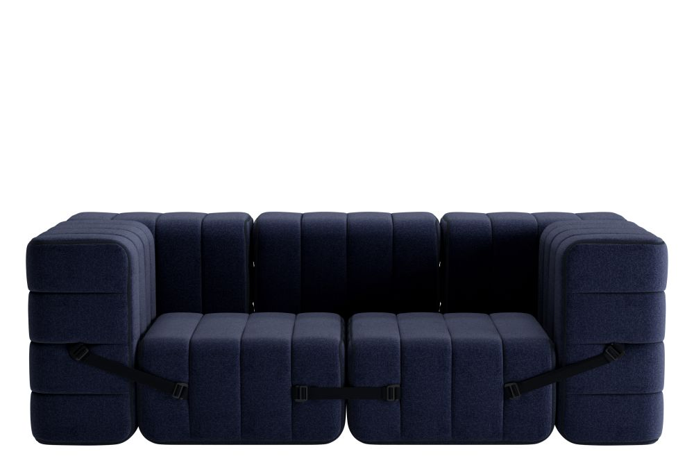 https://res.cloudinary.com/clippings/image/upload/t_big/dpr_auto,f_auto,w_auto/v1610609159/products/curt-modular-sofa-ambivalenz-malte-grieb-und-joa-herrenknecht-clippings-11489837.jpg