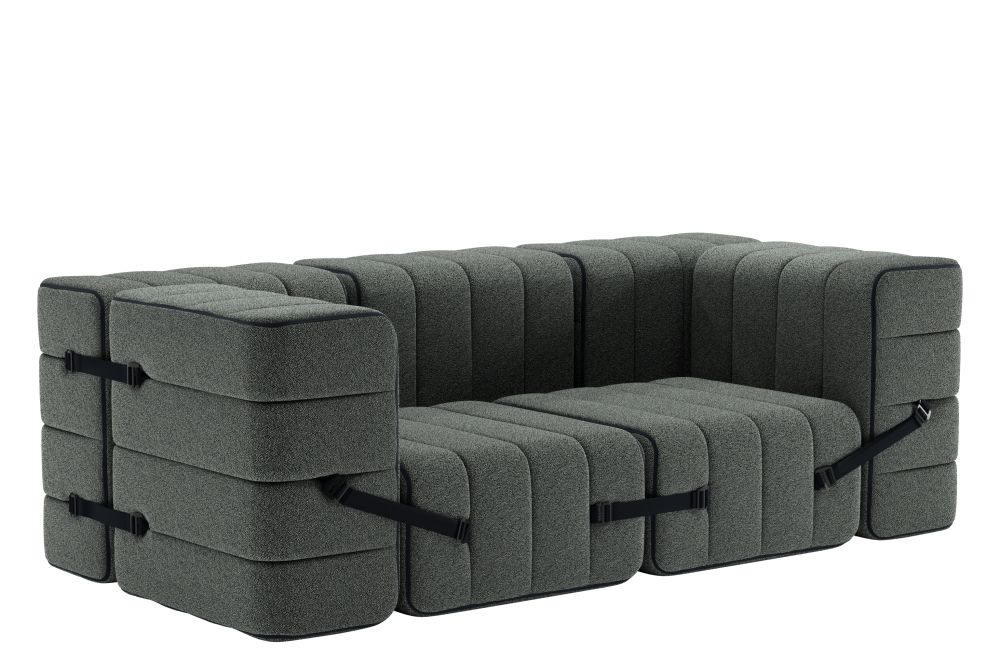 https://res.cloudinary.com/clippings/image/upload/t_big/dpr_auto,f_auto,w_auto/v1610609160/products/curt-modular-sofa-ambivalenz-malte-grieb-und-joa-herrenknecht-clippings-11489843.jpg