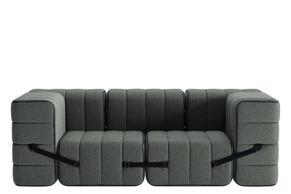 https://res.cloudinary.com/clippings/image/upload/t_big/dpr_auto,f_auto,w_auto/v1610609161/products/curt-modular-sofa-ambivalenz-malte-grieb-und-joa-herrenknecht-clippings-11489844.jpg