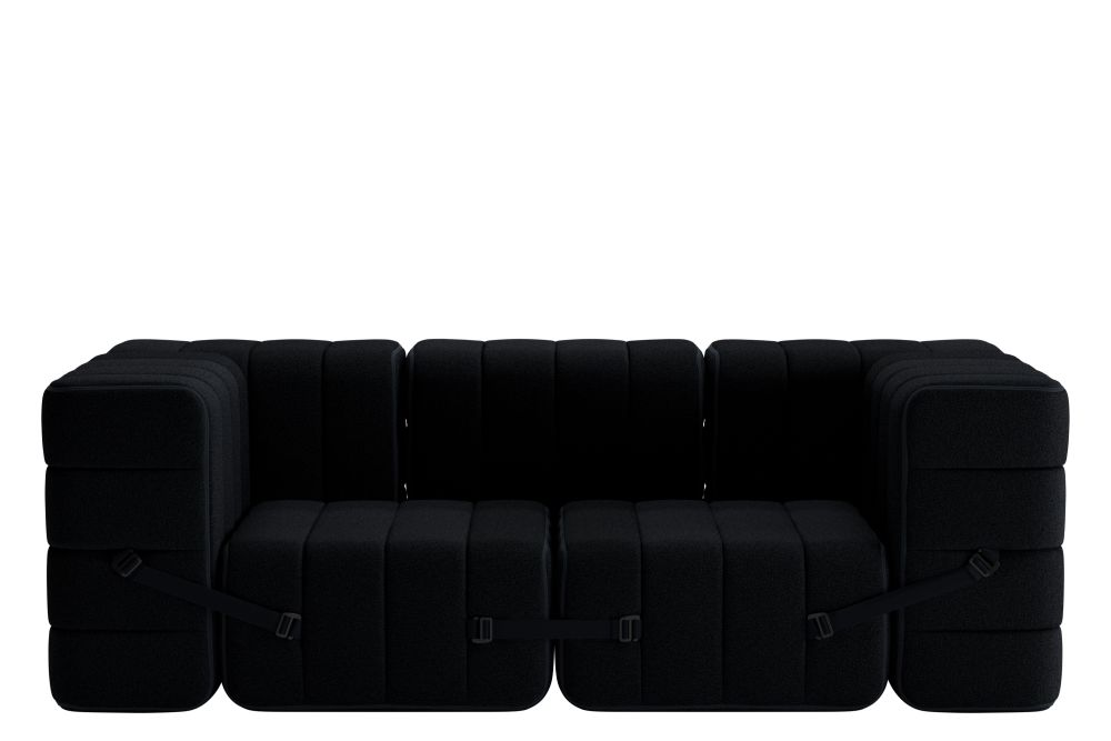 https://res.cloudinary.com/clippings/image/upload/t_big/dpr_auto,f_auto,w_auto/v1610609161/products/curt-modular-sofa-ambivalenz-malte-grieb-und-joa-herrenknecht-clippings-11489846.jpg